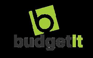 logo_budgetit