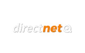 logo_directnet