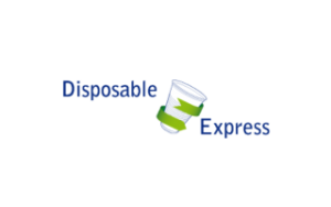 logo_disposable-express