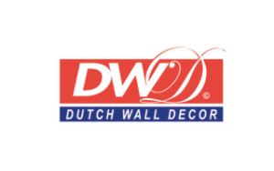 logo_dutchwalldecor