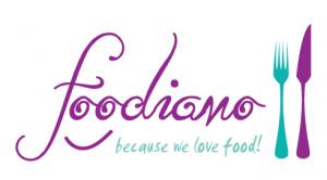 logo_foodiamo_491x271_bg_white