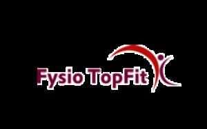 logo_fysio-topfit