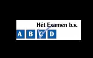 logo_hetexamen