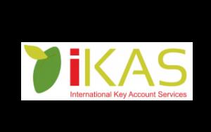 wx automatisering ICT, Automatisering en Cloud Diensten