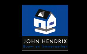 logo_john-hendrix