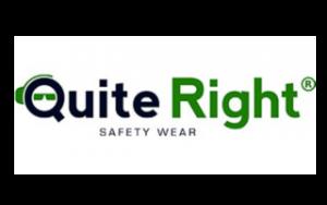 logo_quiteright