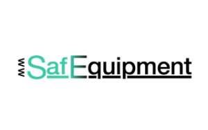 logo_safequipment