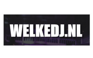 logo_welkedj