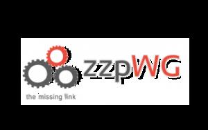 logo_zzpwg