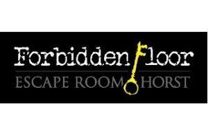 forbiddenfloor